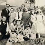 Family Heirlooms by Family Tree Video
