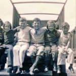 Legacy Video Testimonials by Family Tree Video