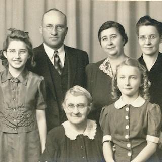 Family Legacy Documentary by Family Tree Video