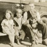 Video Memoir by Family Tree Video