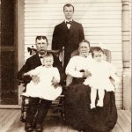 Family History Videos by Family Tree Video