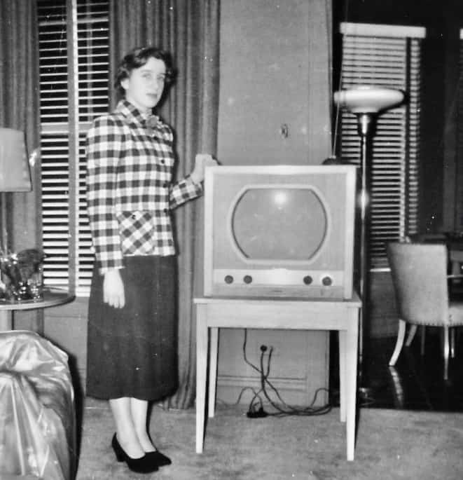 20th Century Inventions by Family Line Video